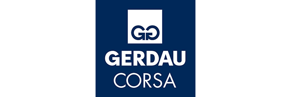 Gerdau Corsa