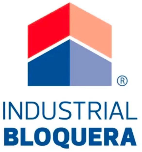 Industrial Bloquera